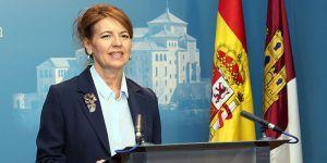 la primera fase del plan contra la pobreza energetica del gobierno regional ha llegado a 20 950 personas el 44 menores | Liberal de Castilla