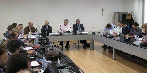 mas de 68 000 empleados publicos de la junta han cobrado en la nomina de mayo un 2514 de la paga extraordinaria suprimida en diciembre de 2012 | Liberal de Castilla