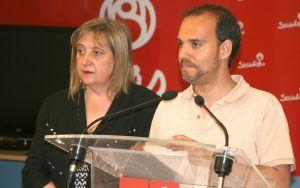 pablo bellido y riansares serrano | Liberal de Castilla