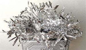 Reciclar-papel-aluminio