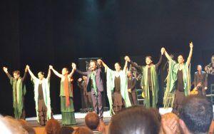 SaraBarasEscenario