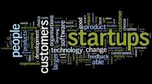 Startups-I-Economía-Positiva