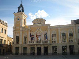 Ayuntamiento_Guadalajara