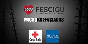 prensafescigu-20160712