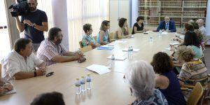 El Gobierno de Castilla-La Mancha pondrá en marcha en Cuenca un Centro de Especialidades de Salud Mental