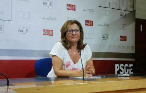 Foto Carmen Torralba18-08-16
