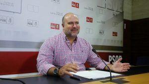 Fausto Marin (30-08-16)