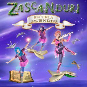 ZASCANDURI-ESCUELA-WEB2