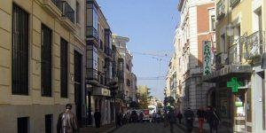 calle-mayor-guadalajara