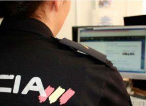 policia ordenador 564x320 | Liberal de Castilla
