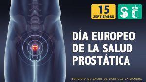0_dia_europeo_de_la_salud_prostatica_2014