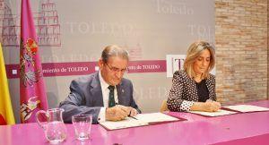 20160913-firma-convenio-luz-toledo-web