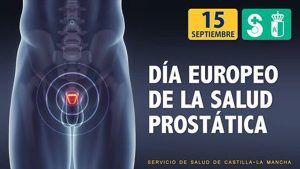 20160915_dia-prostata1