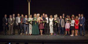 20160924-foto-familia-premiados