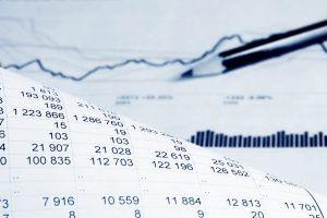 894x596_media-file-74-informe-trimestral-de-la-economia-espanola