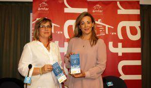 AMFAR aboga por las mujeres rurales para frenar la despoblación de Aragón
