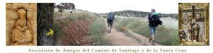 asociacion-camino-santiago-y-santa-cruz