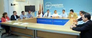 cospedal-comite-de-direccion-provincial-pp-albacete-230916