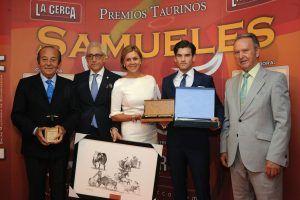 cospedal-x-premios-taurinos-samueles-1