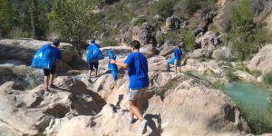 enguidanos-2-jornadas-de-voluntariado-ambiental