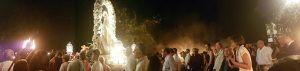 foto-diputacion-1-procesion-fuego-humanes
