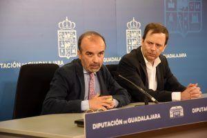 foto-diputacion-presentacion-actos-buero-21-09-16