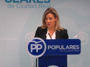 IMG 4610 | Liberal de Castilla