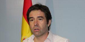 lorenzo-robisco-parlamentario-regional-del-pp-por-guadalajara