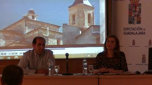 presentacion-libro-ciguenas-en-guadalajara2