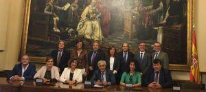 senadores-pp-clm