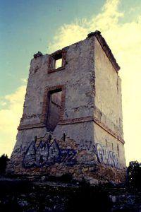 torre-la-mendoza