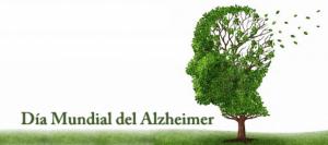 alzheimer013