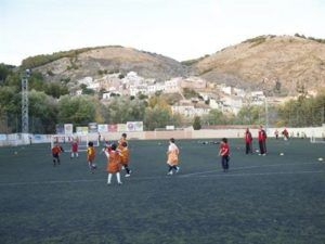 escuela_municipal_de_futbol