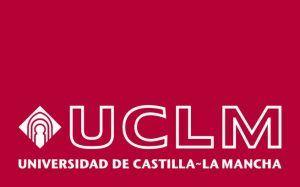 uclm_logo