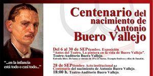 2016-09-21cartel-centenario-buero-vallejo-para-prensa