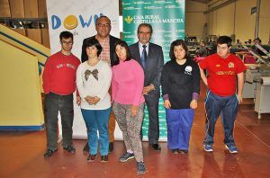 20161006-premio-workin-down-toledo