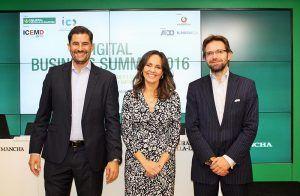 20161019-presentacion-digital-business-summit