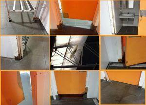 21-10-2016-instalaciones-deportivas-cs-azuqueca-1