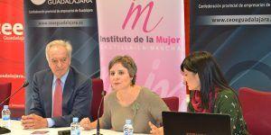 araceli-martinez-destaca-el-papel-de-empresas-y-administraciones-para-conseguir-la-igualdad-laboral-real-de-mujeres-y-hombres