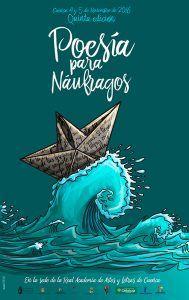 cartel-poesia-para-naufragos-2016