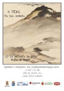 cartel-ii-trail-pie-del-hombre-molina