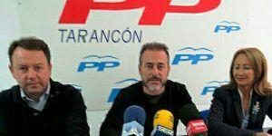 concejales-del-pp-en-tarancon