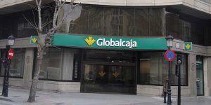 Globalcaja.