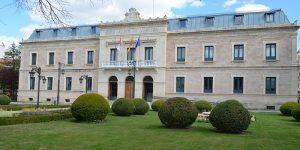 diputacion Cuenca