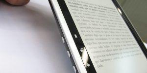 el-gobierno-regional-incorpora-1-500-nuevos-ejemplares-al-servicio-de-prestamos-de-libros-electronicos-ebiblio-castilla-la-mancha