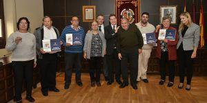entrega-de-viviendas-de-proteccion-oficial-en-madridejos