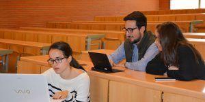facultad-de-derecho-y-ciencias-sociales-7-13-10-2016