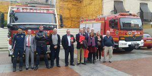 foto-diputacion-inauguracion-ix-semana-prevencion-incendios-jadraque