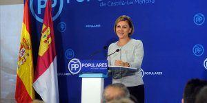 interparlamentaria-pp-clm-211016-4