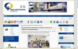 intranet-gai-cuenca1